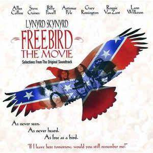 Lynyrd Skynyrd - Freebird The Movie (CD, Album) | Discogs