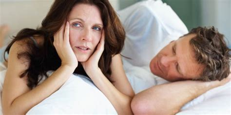 What Causes Pain During First Intercourse Sex Problems
