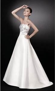 Peter langner windsor 350 size 8 used wedding dresses for Windsor wedding dresses