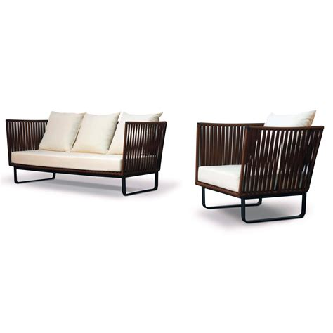 lounge chair rentals outdoor furniture rental delivery