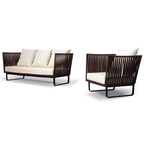 Outdoor Sofa Rentals Event Furniture Rental Delivery