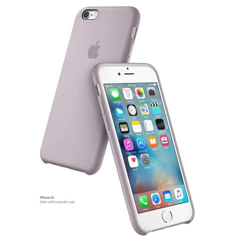 best for iphone 6s best iphone 6s iphone 6s plus cases macworld uk