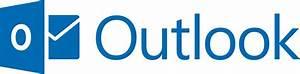 Sunrise team helps Microsoft overhaul Outlook mobile ...