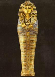 Ancient Egyptian Art | ssztajer  Egyptian