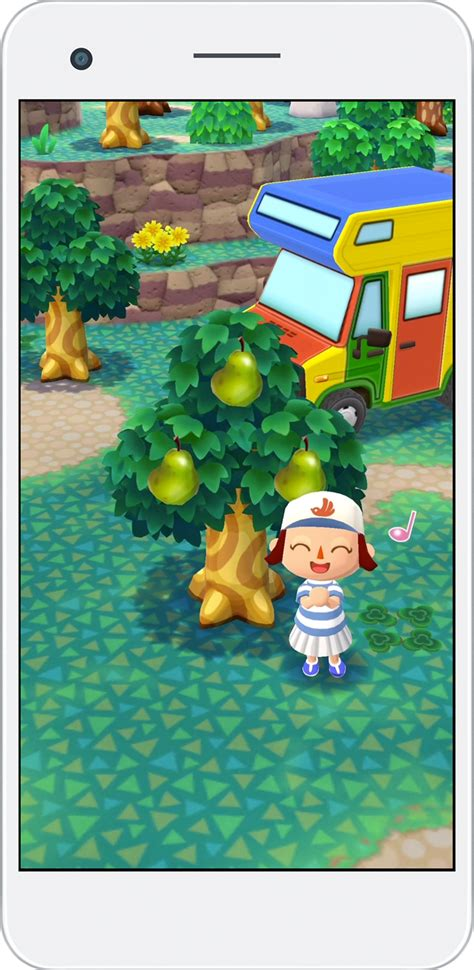 animal crossing pocket camp  coming  mobile