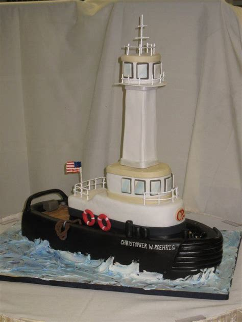 images  ship  fishing boat cakes