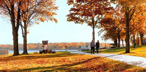 Lake Lawn Resort Delavan Wisconsin by Wisconsin Resorts Lake Lawn Resort Delavan Wi