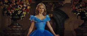 Clock Strikes Midnight and a New 'Cinderella' Trailer ...