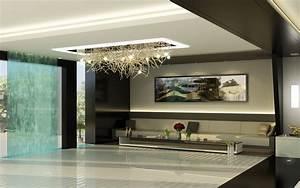 Impressive Hotel Entrance Design Idea With Seemly Floor ...
