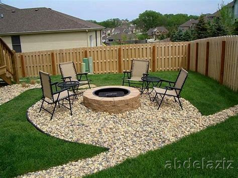 Inexpensive Backyard Landscaping by Best 25 Cheap Landscaping Ideas Ideas On Diy