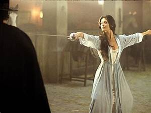 The Mask of Zorro 1998   Find your film - movie ...