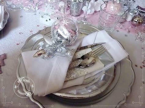 pliage serviette porte menu ma table quot ros 233 e de no 235 l quot et vid 233 o pliage de serviette quot porte couverts quot passions