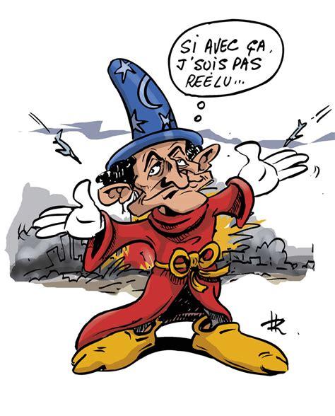 il cuisine oeufs de l ump caricature copé crise dessin jean françois