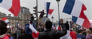 France and the EU at a Crossroads: Can Macron Spark a ...