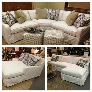 Slipcovers for sectional sofa sectional slipcovers ebay for Sectional sofa covers ebay