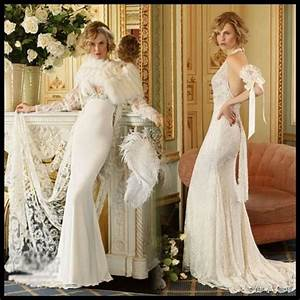 flapper style wedding dresses pictures ideas guide to With flapper style wedding dress