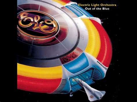electric light orchestra  blue sky youtube