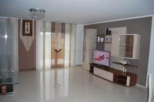 wohnzimmer mit kche braun beige wohnzimmer braun beige bnbnews co