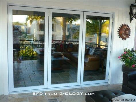 modern exterior sliding glass door and glass doors on