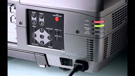 beamer gebraucht kaufen mecons de eiki lc tx2 lcd projektor videoprojektor beamer
