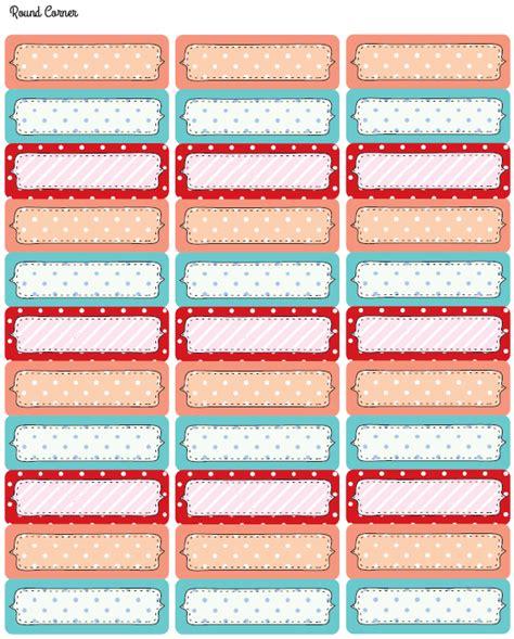 labels  sheet template shatterlioninfo