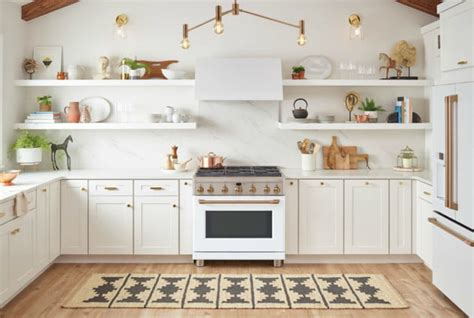 ge appliances launches cafe brand   matte collection digital trends