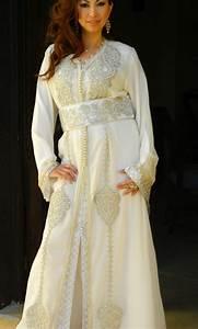 427 best images about moroccan kaftan on pinterest With kaftan wedding dress