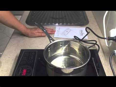 induction cooking plate price india