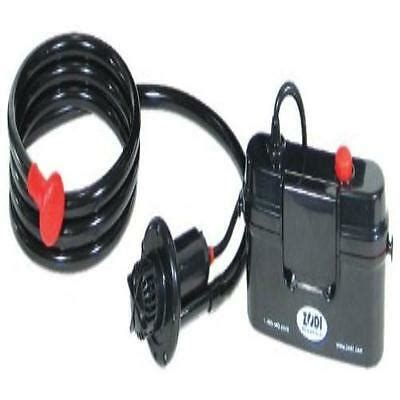Zodi Shower by Zodi Outback Gear Battery Powered Shower For 171 Cool