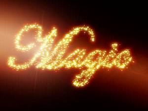 Light Text Effect shop Tutorials
