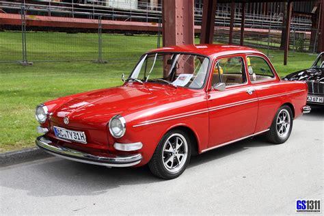 überspannungsschutz typ 3 1969 volkswagen 1600 l typ 3 the volkswagen type 3 also c flickr