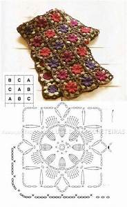 Best 20  Crochet Scarf Diagram Ideas On Pinterest