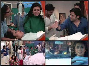 Yeh Hai Mohabbatein's Ishita To Deliver Vanditha's Baby ...