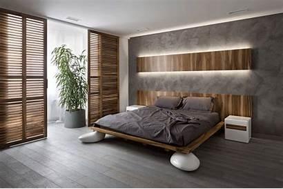 Vertical Going Bedroom Modern Bedrooms Indiaartndesign