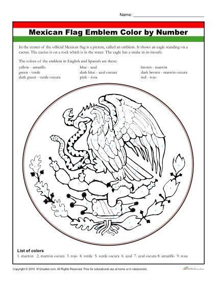 preschool mexico worksheets preschool best free