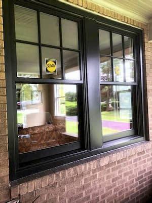 architect series windows transform glenshaw home pella pittsburgh