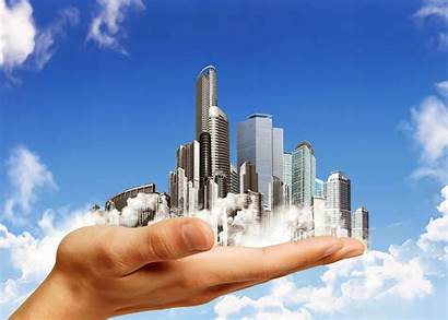 Management Properties India Property Hold Nri Immovable