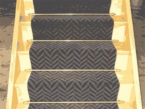 les 25 meilleures id 233 es de la cat 233 gorie tapis d escalier