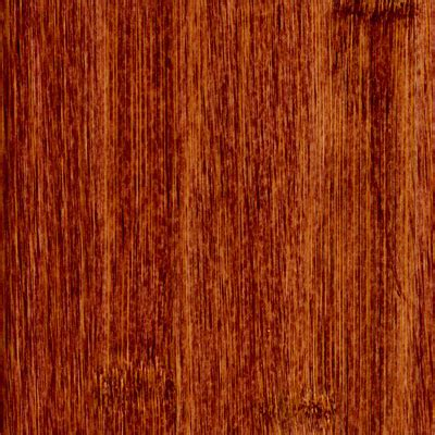 bamboo cherry hardwood floors hawa distressed solid bamboo stained cherry hbf hsc505 style bamboo flooring at fastfloors com