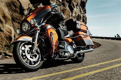 Harley Davidson Cvo Limited Backgrounds by Cvo Road Glide Ultra Archives Asphalt Rubber