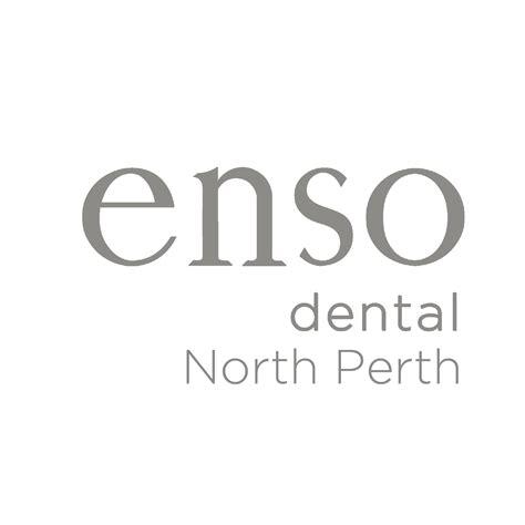 enso dental north perth profile pict   enso dental