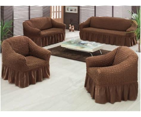 canape a vendre housse canapé et fauteuil à vendre