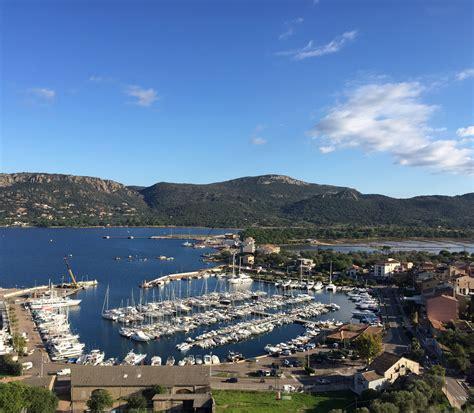 office de tourisme de porto vecchio destination sud corse