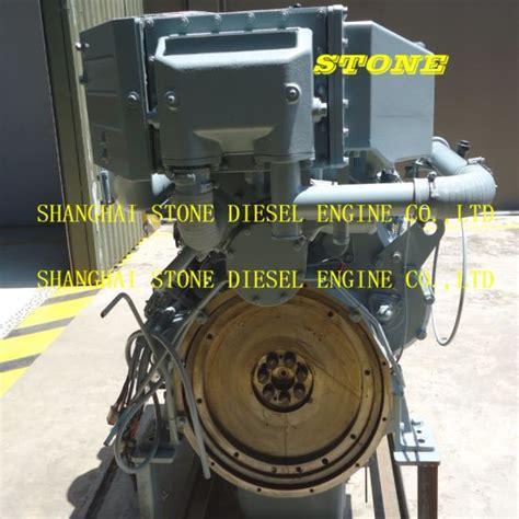 Mitsubishi Marine Engines by China Mitsubishi Marine Engine S6r Y3mptaw S6r T2mptk S6r2