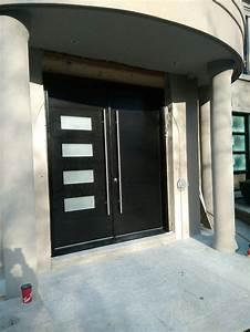 Patio Doors Toronto