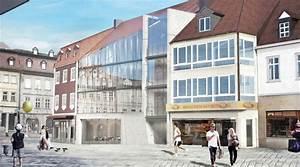 Wohnen In Bamberg : schutzgemeinschaft alt bamberg archiv ~ Orissabook.com Haus und Dekorationen