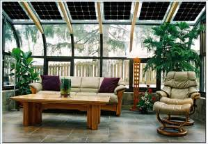 Image of: 25 Awesome Idea Bright Sunroom Various Recommended Traditional And Vintage Sunroom Designs
