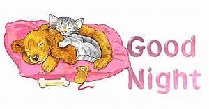 Godnatt=D   Liszz That's Me