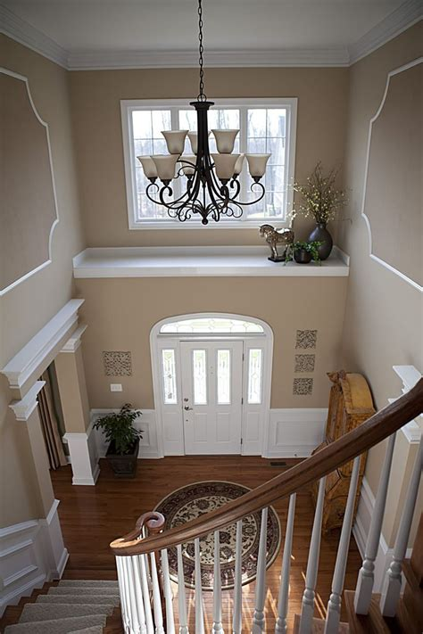 25 best ideas about foyer colors on pinterest how to