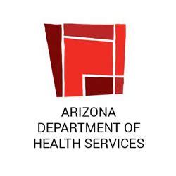 arizona rehab drug alcohol treatment center gilbert az